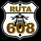Ruta 608. Vigésimo cuarta entrega