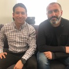 Juan Antonio Gallardo - Estructura y Planificación en una Escuela de Futbol