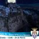 Fútbol - Tercera Division - Xerez Cd- Arcos CF. - Previa
