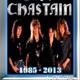 Chastain - (La Habilidad En Forma De Heavy Metal) Recopilado,Remasterizado Y Montado Por Txarly Metal