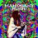 Planeta Rock - Episode #82 - Mahogany Rush