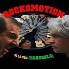 Rockomotion - Episodio #25