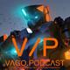VagoPodcast #101: El Imperio Vers