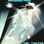 Noches de Disco | Programa 289 | Tributo a Michael Jackson