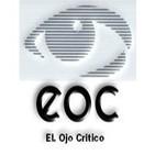 """I CONGRESO EOC - """"Nuevas herramientas tecnológicas para la investigación de anomalías"""" por Chris Aubeck (15/2/2014)"""