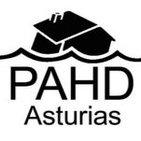 Con la PAH en los Talones - Prog 6 - 08/10/2014 - RADIO KRAS