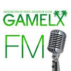 GAMELX FM 1x07 - Guía de compras de Navidad
