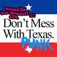 BUSCA EN LA BASURA!! RadioShow # 114. '...Don't Mees With Texas Punk!! ' (Texas Punk 1979-1984). Emisión del 27/12/2017