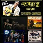 Country Music-Four Minutes