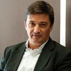 Esteban Pérez Fernández 3 agosto