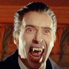 02x01 – Drácula y sus adaptaciones al cine