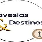 Travesias & Destinos. 191219 p064