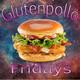 Glutenpollo Fridays #43 - TAG UCM (Héctor)