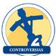 49 Controversias 2020-04-24