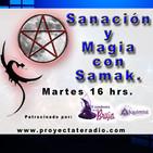 """La Numerología """"Invitada Jessica"""""""
