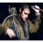 Rumbo Infinito 11/03/2013 - La verdadera historia de Robin Hood