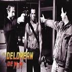 Ep. 8 Monográfico John McTiernan: Depredador, Die Hard (Jungla de cristal), El último gran héroe...