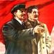 La creación del Régimen soviético: Lenin y Stalin