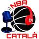NBA en Català cap 26: comencen els playoff!