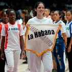 EIDE Mártires de Barbados: centro deportivo de referencia nacional (I)