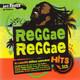 Levi Roots Presents: Reggae Reggae Hits (2017)