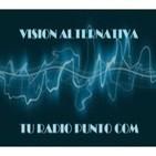 VISION ALTERNATIVA (TRPC) - La otra historia del final de la SGM (08/09/2012)