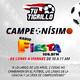 campeonisimo Fiesta 19-02-2020