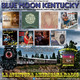 95- Blue Moon Kentucky (19 Marzo 2017)