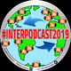 Arenales Podcast #Interpodcast2019 - Panic Room Podcast