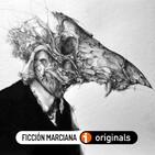EL CUERVO (Edgar Allan Poe)   Ficción Sonora - Audiolibro