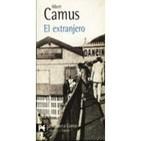 El Extranjero (Albert Camus)