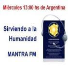 Sirviendo a la Humanidad 18-01-2012