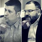 EN LA BOCA DEL LOBO 26/06 Sánchez culmina la traición con el acercamiento de presos etarras. Iglesias avala el golpismo