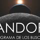 PANDORA 1X06: Experiencias cercanas a la Muerte/ En busca de la Atlántida