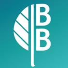 BioBalears 137 - Especies Amenazadas: Nacra y Lince Ibérico
