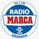 Jornada 38 / Granada-Tenerife y 1º partido playoff Palma-Covirán