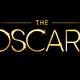 Especial Oscars: 1985-93