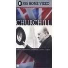 Winston Churchill (1de3): Destino