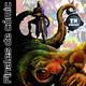 ZNPodcast #77 - Finales de cómic: de Tintín en el Congo a Watchmen