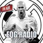 Podcast EQG Radio Previa FC Barcelona vs Real Madrid