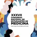 Entrevista a Sergio Escamilla, galardonado en Neurociencias por el CNEM