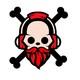 Volvemos a los Monos Chinos 008 - Final temporada horrible