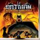 LYCRA 100% Las canciones de Batman: Rise of Sin Tzu (2003)