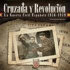 Enfrenta2 #9 Cruzada y Revolución