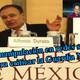 #OpiniónEnSerio: ¡Ya ven como si hay manipulación en redes sociales!. #GerardoHuVaOpina