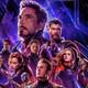 Daily Marvel: 25 de abril (El último)