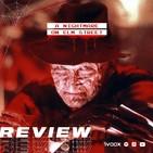 Ep 68 - Nightmare on Elm Street con Rafa Vásquez