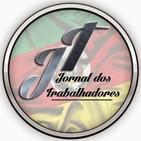 Jornal Comunitário - Rio Grande do Sul - Edição 1282, do dia 25 de Julho de 2017.
