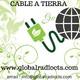 Cable a tierra - La Palabra