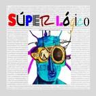 Super Logico - 3er temporada, Programa # 18. 12-10-2018.